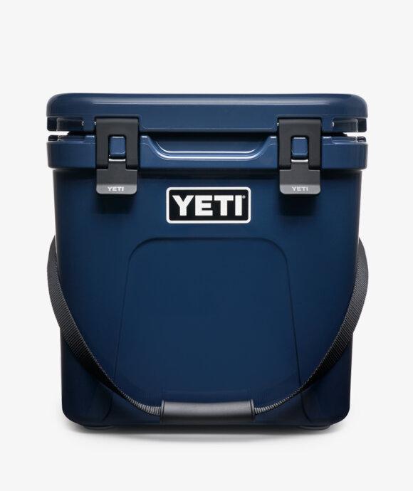 YETI - Roadie 24