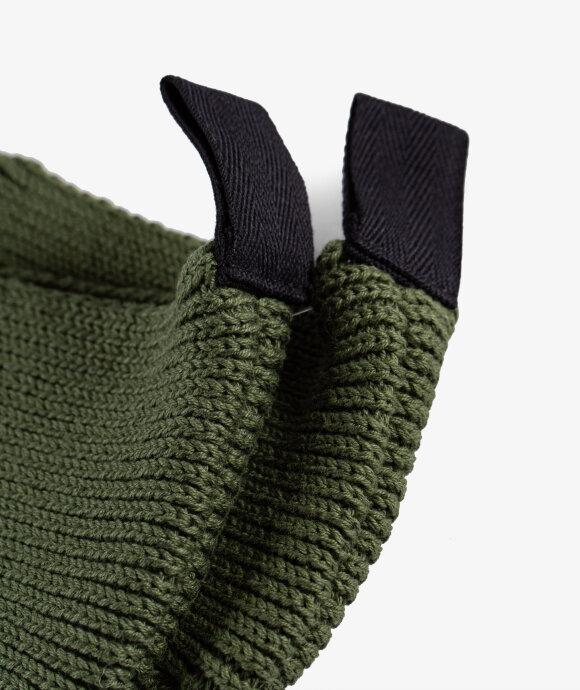 Margaret Howell - MHL House Sock