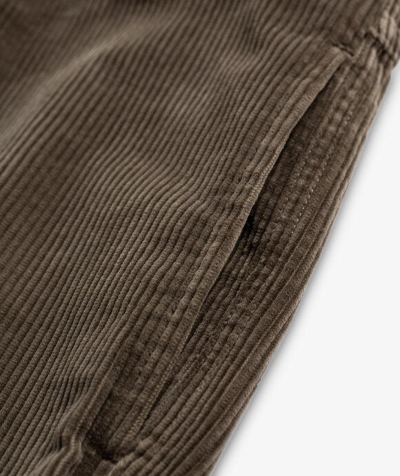 Margaret Howell - MHL Tapered Corduroy Trouser
