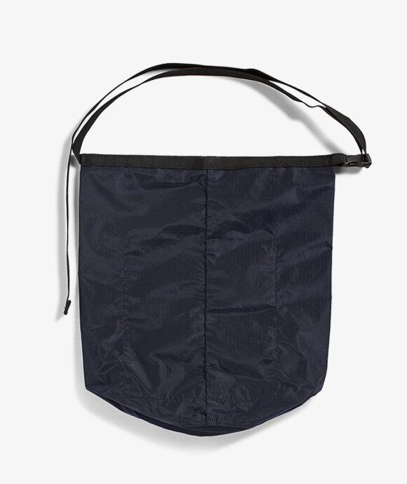 nanamica - Utility Shoulder Bag S