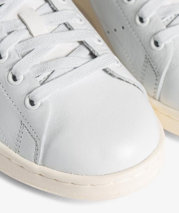 adidas Originals  - Stan Smith H