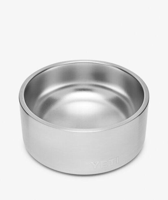 YETI - Boomer Dog Bowl