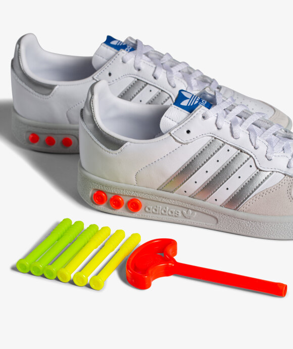 adidas Originals  - G.S