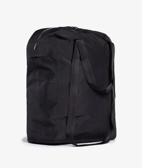 Veilance - Seque Re-System Tote