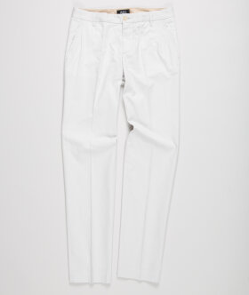 A.P.C. Woman Women's Chinos