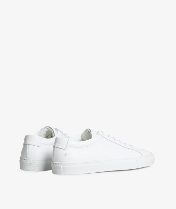 Woman by Common Projects - Original Achilles Low