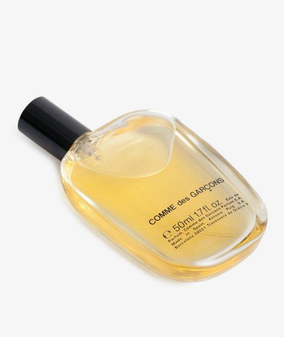 COMME des GARÇONS PARFUMS - Eau De Parfum 50ml