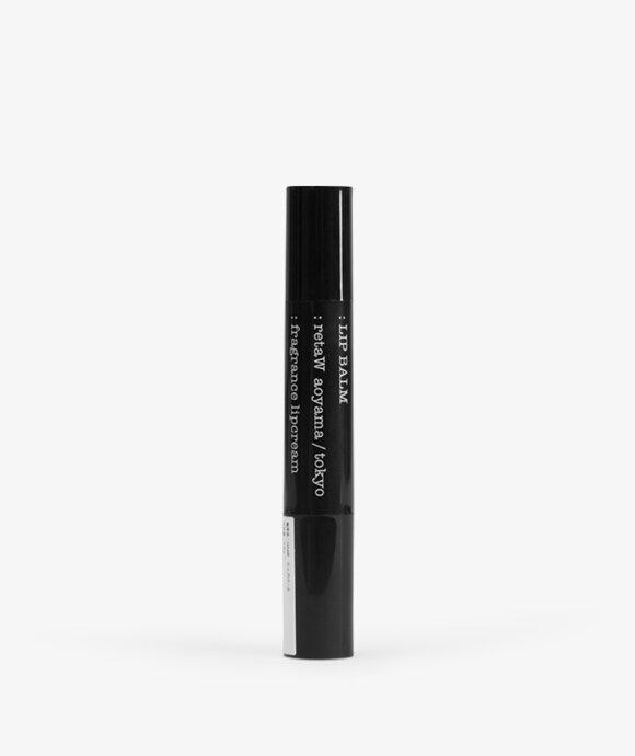 retaW - Fragrance Lip Balm Fragment