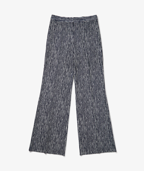 Sportmax - Lisotte Trousers